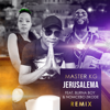 Master KG - Jerusalema (feat. Burna Boy & Nomcebo Zikode) [Remix] illustration