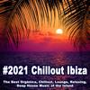 Davide Angiuli - Desert of Love (Extended Mix) artwork