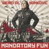 Mandatory Fun