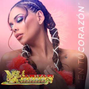 """Los Kjarkas - """"En Tu Corazón"""""""
