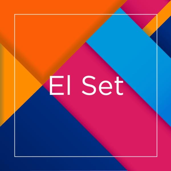 El Set