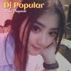 Dian Priyanti - Kimi No Toriko (Remix) artwork