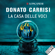 Donato Carrisi - La casa delle voci