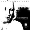 Chellcy Reitsma - Desolate Days (feat. Edward Mifsud) artwork