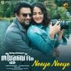 Neeye Neeye From Silence Single