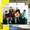XOX - Ever After artwork