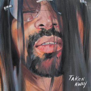 Moodymann - Taken Away