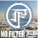 No Filter (feat. Hiroshi Fujiwara) - JJ Lin
