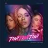 Un Beso en Madrid by TINI, Alejandro Sanz iTunes Track 1