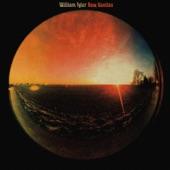 William Tyler - Time Indefinite