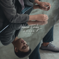 Download musik Adikara Fardy - Pesona Cinta