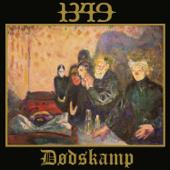 Download 1349 - Dødskamp