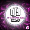 Various Artists - DJ's 12
