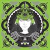 Renato Zero - L'amore sublime artwork