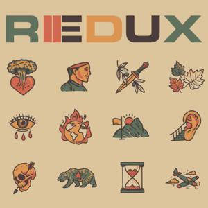 Silverstein - Redux II