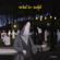 Whal & Dolph - Secret of Star