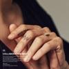 Shiawase feat. Honey C by SKY-HI