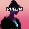 All To Myself - Phelin mp3