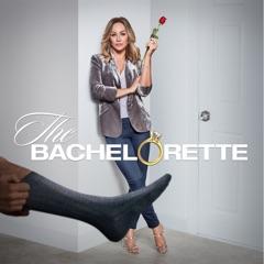 The Bachelorette, Season 16