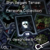"GillStudio - Life Will Change (From ""Persona 5"") [Instrumental]"