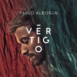 Pablo Alborán - Vértigo