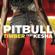 Pitbull - Timber (feat. Ke$ha)
