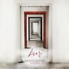 Avari - Mahogany Doors - EP  artwork