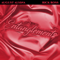 Entanglements - August Alsina & Rick Ross lyrics