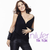 Nilüfer - Tik Tak artwork