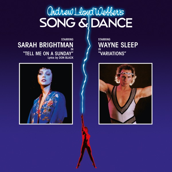 Song & Dance (2007 Remastered Version)