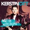 Regenbogenfarben - Bonus by Kerstin Ott iTunes Track 1