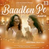 Baadalon Pe Single