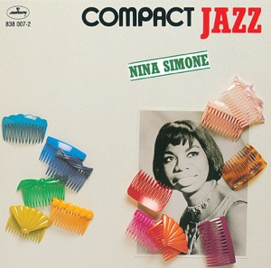 """Nina Simone - Feeling Good (From """"the Roar of the Greasepaint"""")"""