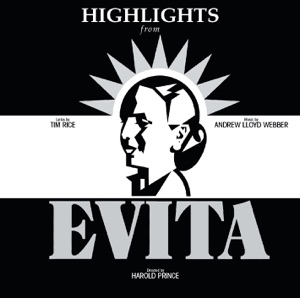 Patti LuPone, Mark Syers & Various Artists - Buenos Aires