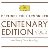 """Berliner Philharmoniker;Karl Böhm;Fritz Wunderlich;Cvetka Ahlin;Sieglinde Wagner;Hildegard Hillebrecht - Mozart: Die Zauberflöte, K.620 / Erster Aufzug - """"Zu Hilfe! Zu Hilfe!"""""""