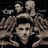 The Script - Hall of Fame (feat. will.i.am) ilustración
