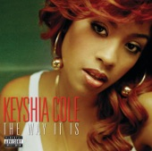 Keyshia Cole - Love Cu Ramo