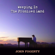 Weeping In The Promised Land - John Fogerty