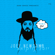 Thank You Hashem (feat. Moshe Storch) - Joey Newcomb - Joey Newcomb