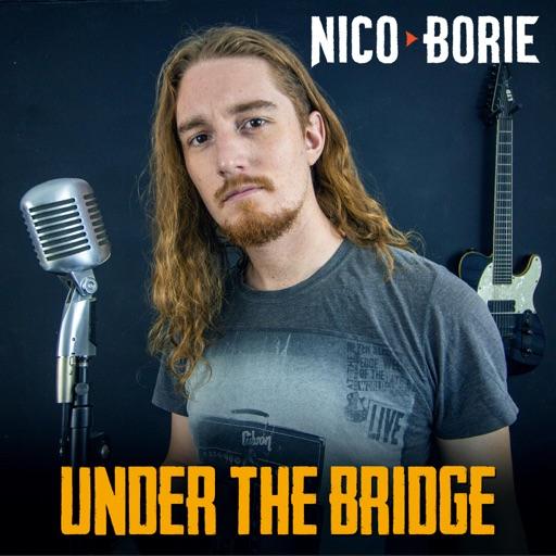 Under the Bridge - Single
