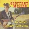 All Night Honky Tonk Man