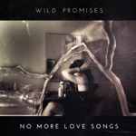 No More Love Songs - EP