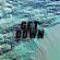 Get Down - DJ M3ld