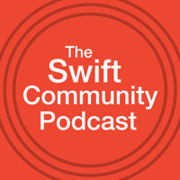 6: SwiftUI first impressions with Kateryna, Paul, Erica and John