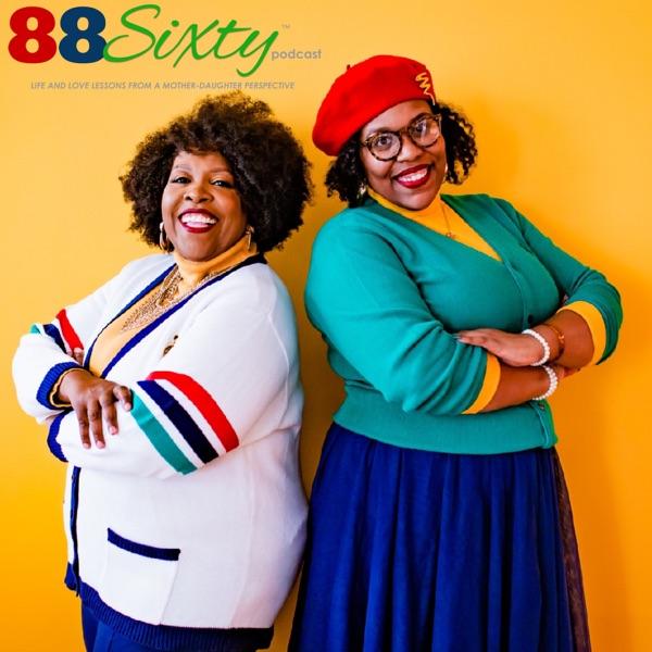 88 Sixty Podcast