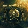 Platinum Hard Dance Anthems, Vol. 1
