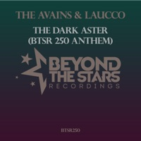 Dark Aster - THE AVAINS - LAUCCO
