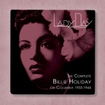 Billie Holiday - Pennies from Heaven (with Teddy Wilson and His Orchestra)