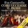 Eva Cantarella - Come uccidere il padre: Genitori e figli da Roma a oggi