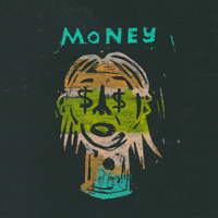 Money-Lime Cordiale